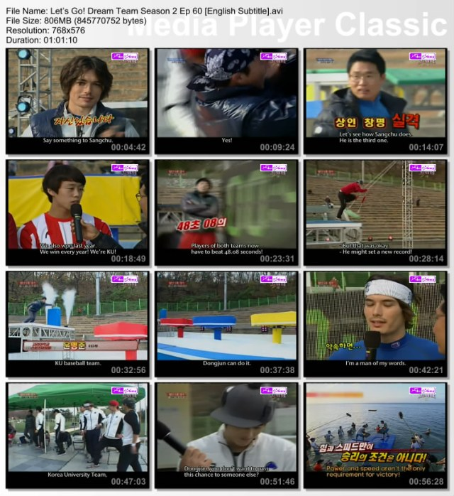Lets eat korean drama streaming / Killa cam first of the month movie