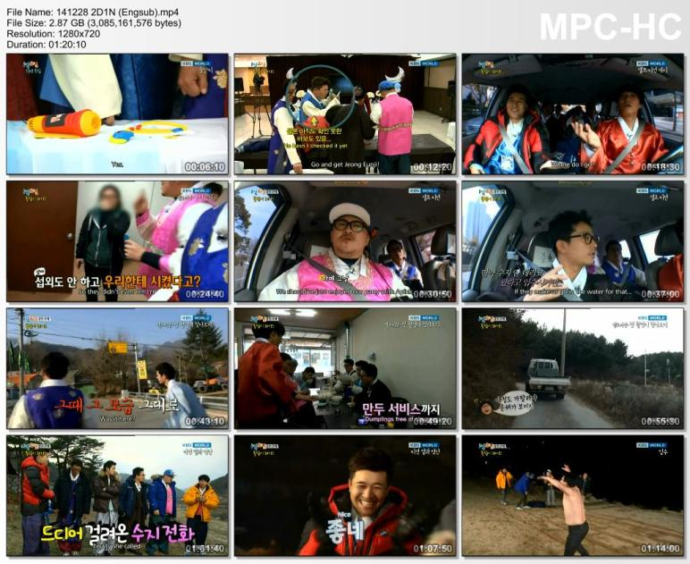 141228 2D1N (Engsub).mp4_thumbs_[2014.12.28_21.13.40]