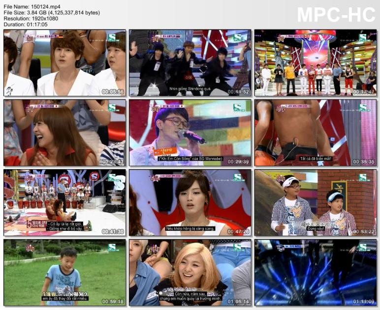 150124.mp4_thumbs_[2015.01.25_23.34.54]