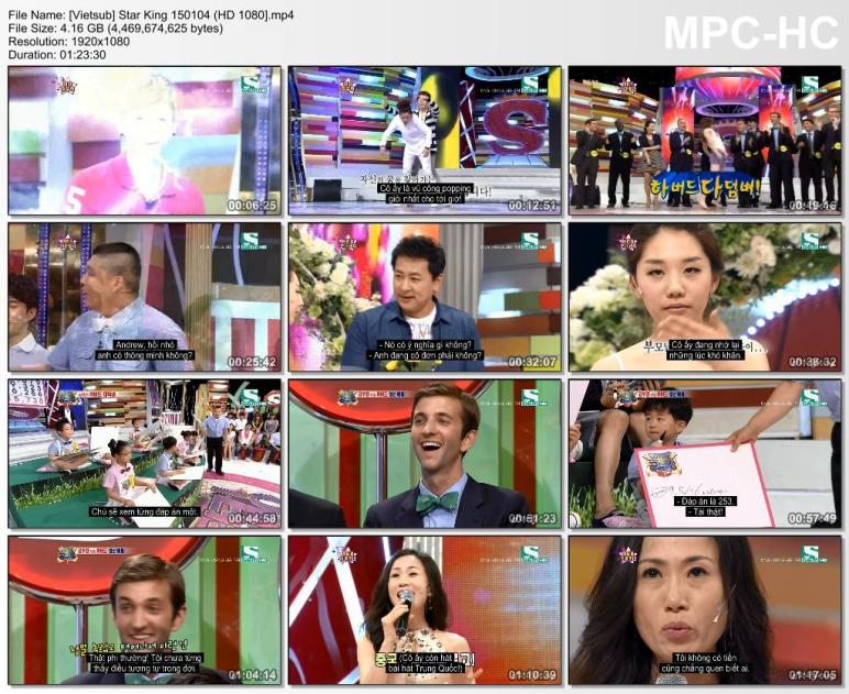 [Vietsub] Star King 150104 (HD 1080].mp4_thumbs_[2015.01.05_07.32.18]