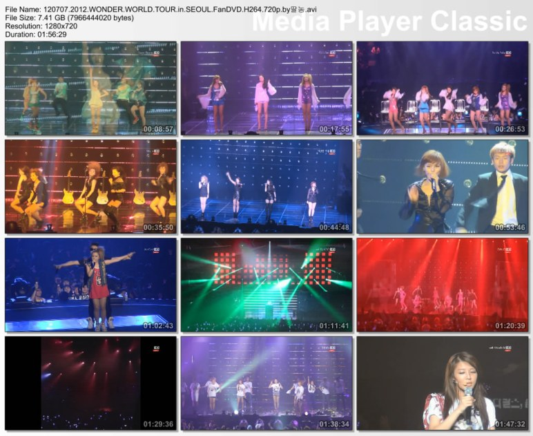 120707.2012.WONDER.WORLD.TOUR.in.SEOUL.FanDVD.H264.720p.by딸농.avi_thumbs_[2015.06.28_01.40.24]
