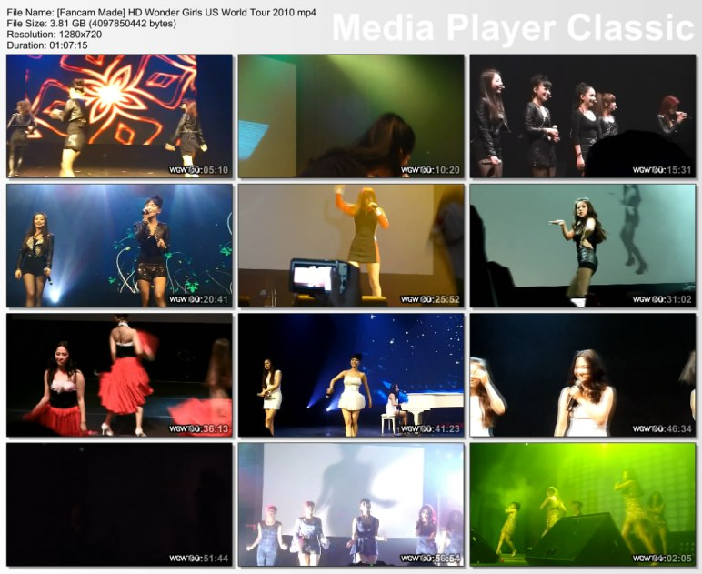 [Fancam Made] HD Wonder Girls US World Tour 2010.mp4_thumbs_[2015.06.27_18.30.10]