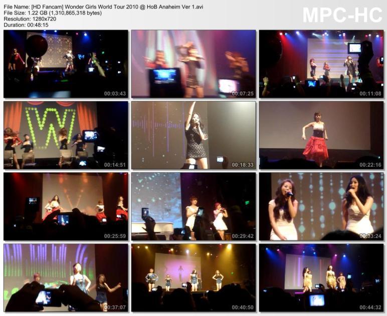 [HD Fancam] Wonder Girls World Tour 2010 @ HoB Anaheim Ver 1.avi_thumbs_[2015.06.28_21.04.21]