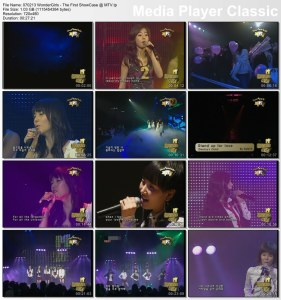 070213 WonderGirls - The First ShowCase @ MTV.tp_thumbs_[2015.07.04_01.56.48]