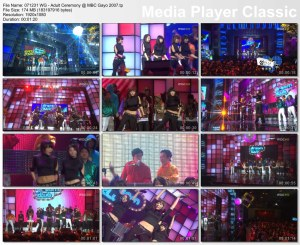 071231 WG - Adult Ceremony @ MBC Gayo 2007.tp_thumbs_[2015.07.04_01.57.45]