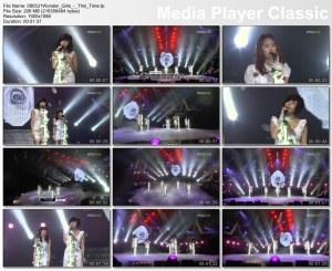 080531Wonder_Girls_-_This_Time.tp_thumbs_[2015.07.04_02.07.51]
