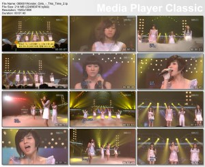 080601Wonder_Girls_-_This_Time_2.tp_thumbs_[2015.07.04_02.08.12]