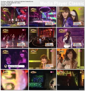 090202 WG - All Song Hit @ Mnet GoldenHit.mkv_thumbs_[2015.07.17_21.32.55]
