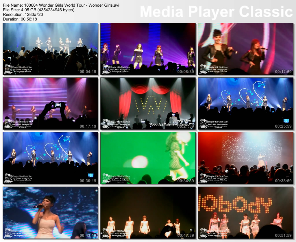100604 Wonder Girls World Tour - Wonder Girls.avi_thumbs_[2015.07.04_02.25.42]