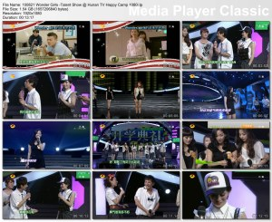 100821 Wonder Girls -Talent Show @ Hunan TV Happy Camp 1080i.tp_thumbs_[2015.07.18_14.19.49]