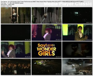 101128.Wonder Girls.Finale Performances.MNET Mnet Asian Music Awards.(NoLoGo).HDTV.1080i.MPEG2.MP2-[liuxin0577].MPG_thumbs_[2015.07.18_13.30.38]