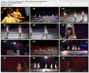 110704 -WG - Arirang Nobody Tell Me @ Athens Special Olympics.mkv_thumbs_[2015.07.18_14.13.20]