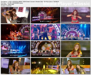 111025. WOWOW 080607 2008 Dream Concert. Wonder Girls - So Hot x Irony x Tell Me.ts_thumbs_[2015.07.18_13.00.39]
