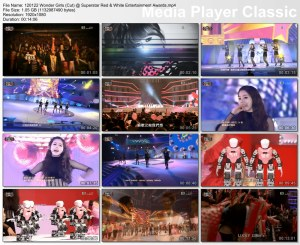 120122 Wonder Girls (Cut) @ Superstar Red & White Entertainment Awards.mp4_thumbs_[2015.07.07_19.41.16]