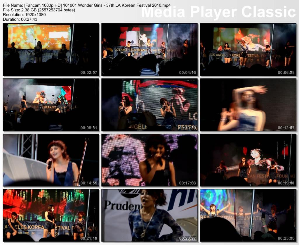[Fancam 1080p HD] 101001 Wonder Girls - 37th LA Korean Festival 2010.mp4_thumbs_[2015.07.25_01.42.51]