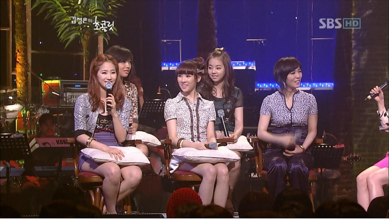 [HDTV] SBS LIVE Wonder Girls FOUR SONG 1920X1080 08.07.10.tp_snapshot_07.10_[2015.07.17_21.50.17]