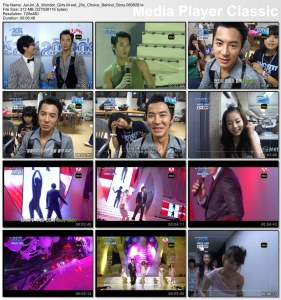 JunJin_&_Wonder_Girls.M-net_20s_Choice_Behind_Story.080828.ts_thumbs_[2015.07.18_14.23.22]