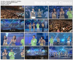 -Summer_KBS080713_401MB.tp_thumbs_[2015.07.18_14.09.08]