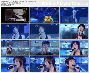 Sun Ye & Jo Kwon - This Song [Live 2008.09.07].ts_thumbs_[2015.07.18_13.26.32]