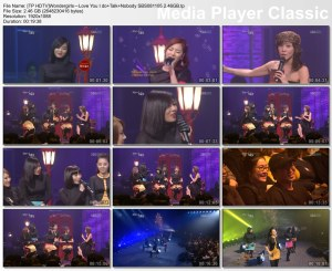 [TP HDTV]Wondergirls-Love You I do+Talk+Nobody SBS081105 2.46GB.tp_thumbs_[2015.07.18_13.00.09]