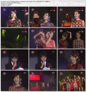 [TP_SDTV]Wondergirls-Nobody+Come_Enjoy+TALK_MNET081021_403MB.ts_thumbs_[2015.07.16_21.36.56]