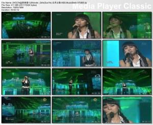 [WGCN@耶律雷鸣]Wonder_Girls(SunYe).日月之歌.KBS.MusicBank.070805.tp_thumbs_[2015.07.16_21.37.08]