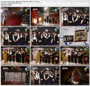 Wonder Girls - MKMF Red Carpet [Live 2007.11.17].mpg_thumbs_[2015.07.18_14.22.34]