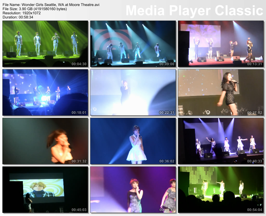 Wonder Girls Seattle, WA at Moore Theatre.avi_thumbs_[2015.07.18_17.50.18]