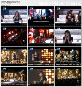 Wonder Girls20130101.ts_thumbs_[2015.07.07_19.38.18]