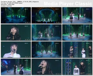 Wonder_Girls_-_抱歉的心_07.05.20_SBS_Inkigayo.tp_thumbs_[2015.07.07_18.18.39]