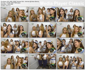 [HD 1080] 150807 Wonder Girls - Interview @ Music Bank.tp_thumbs_[2015.08.07_19.17.03]
