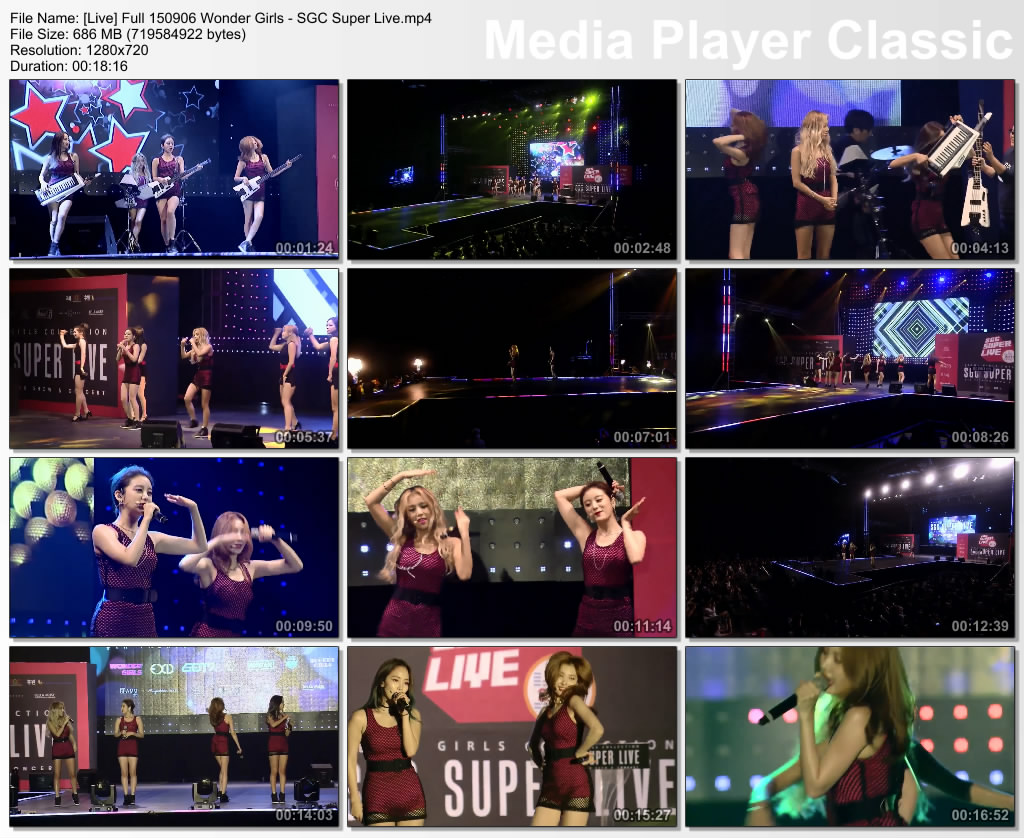 [Live] Full 150906 Wonder Girls - SGC Super Live.mp4_thumbs_[2015.09.06_18.53.15]